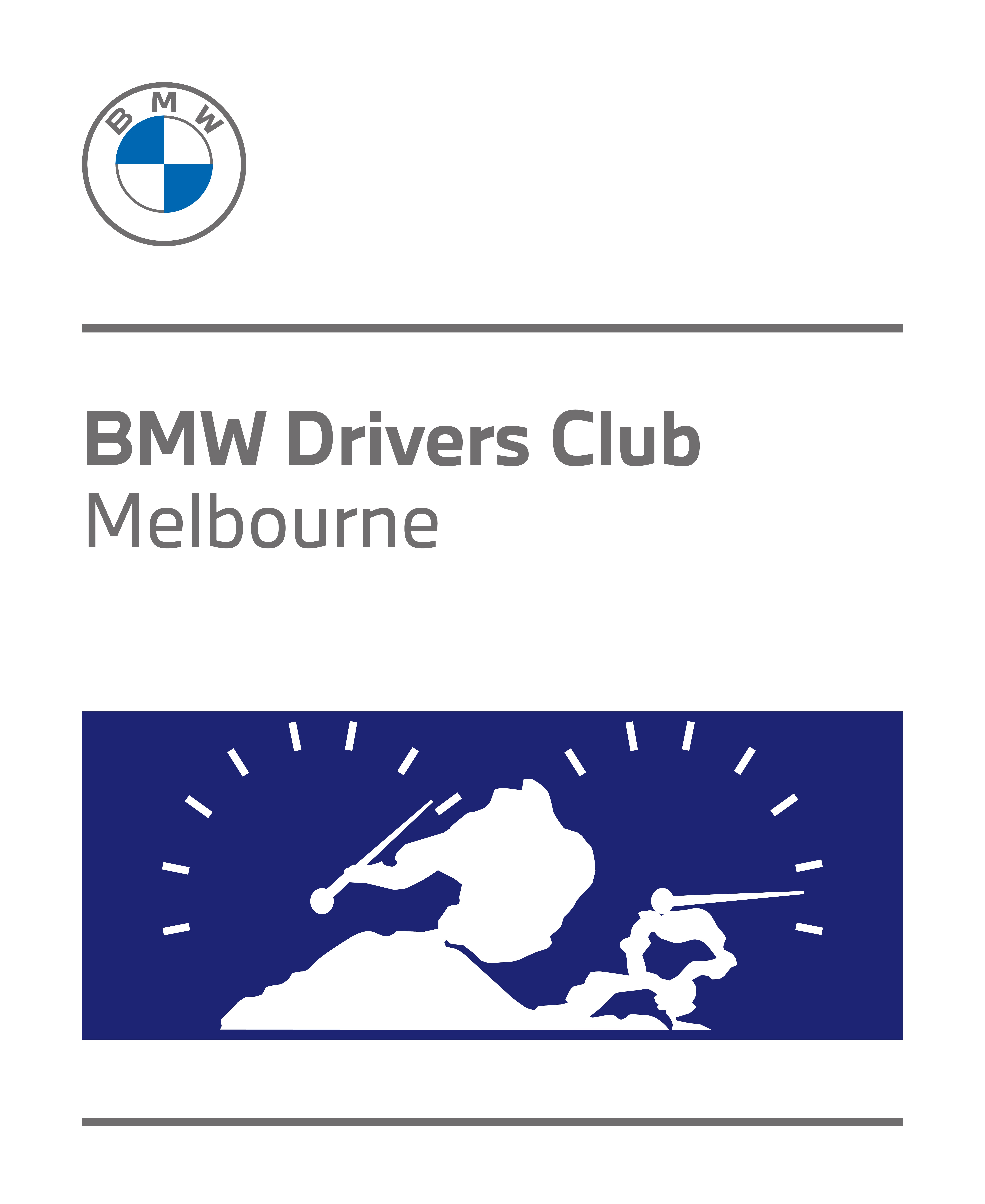 BMW Drivers Club Melbourne - Drivers Club Monthly | Edition 5